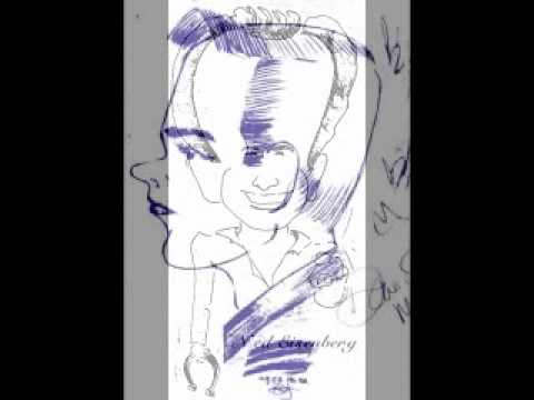 Autograph Auction Art LaFleur.wmv