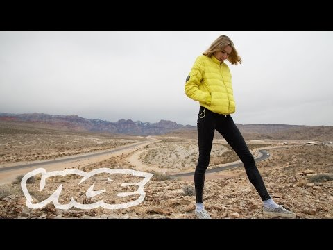Streets by VICE: Las Vegas (Charleston Blvd.)