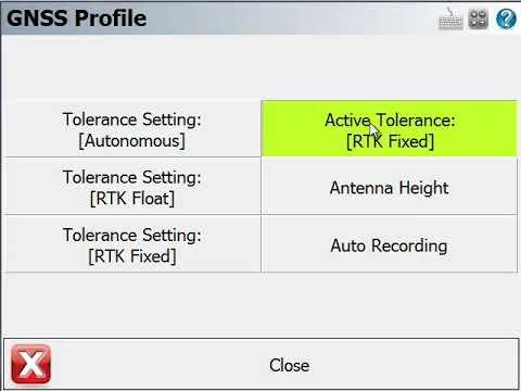 FieldGenius   MicroSurvey Software