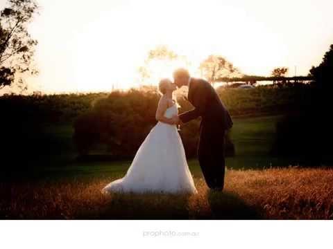 wedding-photographer-perth- -sittela-winery---swan-valley---anna-+-stewart