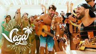 EL Vega Life ☀ Mi Paraiso (Videoclip)