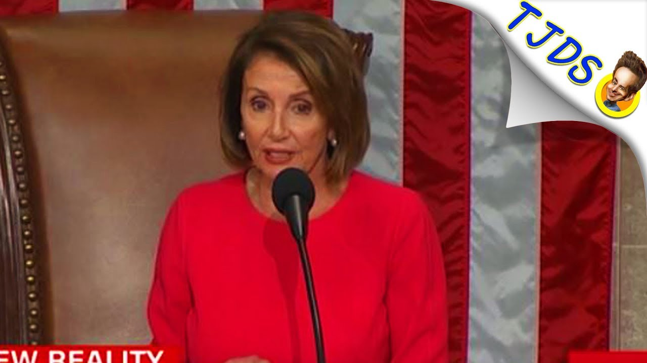 Progressives Cave To Pelosi On PayGo