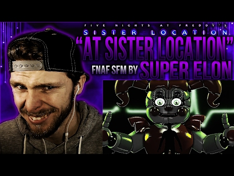 """Vapor Reacts #273 