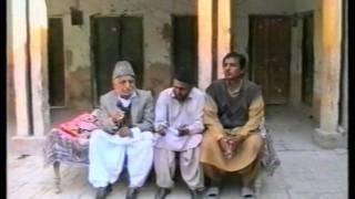 Hadhrat Molvi Hakeem Abdul Khaliq (ra), Seerat Ashab-e-Ahmad, Islam Ahmadiyyat (Saraiki)