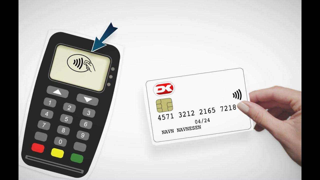 Dating sites gratis ingen kreditkort