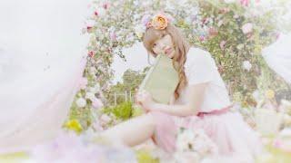 声優・内田彩、アーティストデビュー5周年記念MVフル公開! Aya Uchida ...