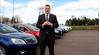 2014 Buick Verano 4 year/ 50,000 mile Warranty standard Lansing, MI Battle Creek, MI Grand Ledge, MI
