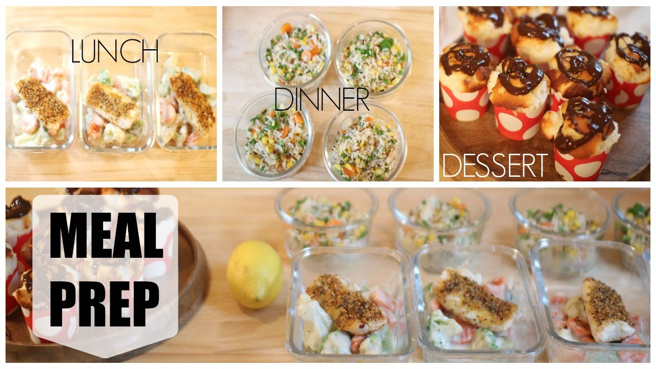 Meal prep with me ep 2 healthy comfort food snack ideas meal prep with me ep 2 healthy comfort food snack ideas forumfinder Image collections
