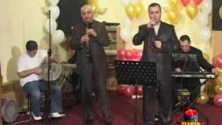 armenian music in moscov.www.avo.ucoz.ru.SAMVEL