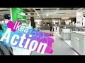 Ikea und Bank Erledigungen / Viel Unterwegs / 13.2.17