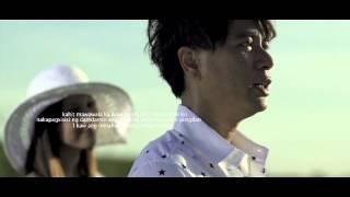 李克勤 Hacken Lee - 姐姐 MV (Full Version)