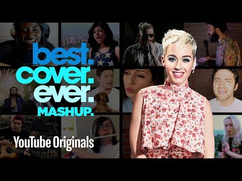 katy-perry-selects-best.cover.ever.-contestants-from-across-the-globe
