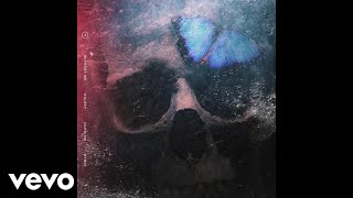 Halsey - Without Me  Illenium Remix/audio