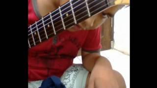 Tutorial Gitar Remember Of Today Pergi Hilang Dan Lupakan (Slow Version)