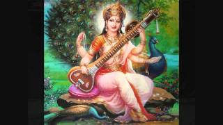 Vasant Panchami (Holiday)