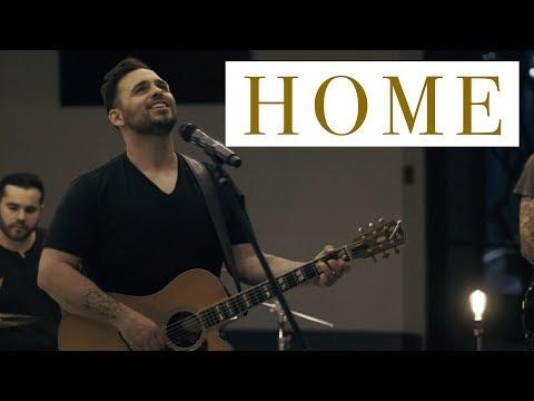 Home - Stephen Miller