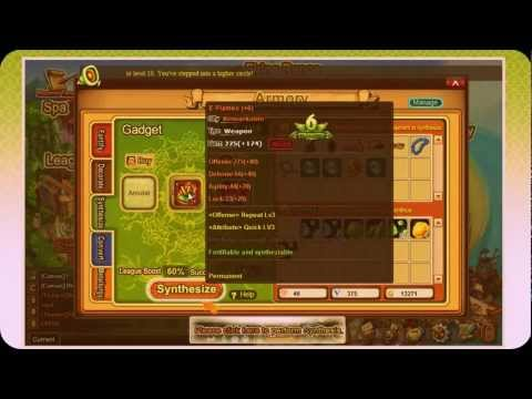 Boomz/DDTank +50 for E-Flames Offense