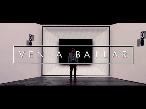 Mario Bautista - Ven a Bailar (Video Oficial)