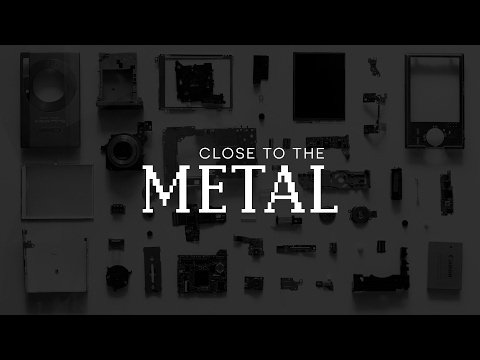 Close to the Metal ep 31: Steam Greenlight is dead, long live Greenlight