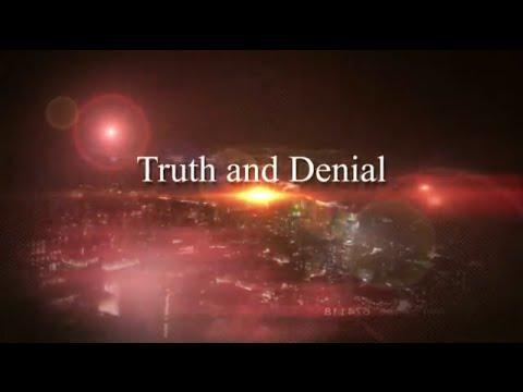 (PART 1) Documentary: Truth and Denial - Germany and Japan's Postwar Redemption