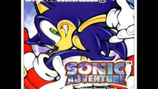 "Sonic Adventure 1 OST - ""Join Us 4 Happy Time"""