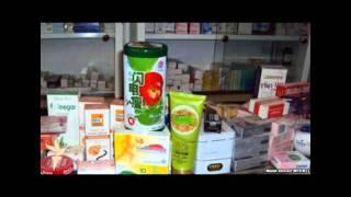 Uzbek Herbalife сотувчиси Нигора опа билан субат