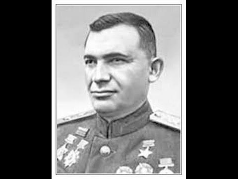 Архив погибших в ВОВ -