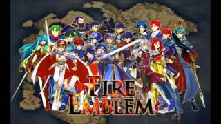 eternal comrades fire emblem together we ride remix with download