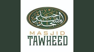 Brief summary of Tele-link (with Shaykh Rabee Al-Madkhalī)