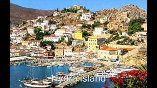 Greece Thumbnail