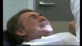 Harald Juhnke - Beim Zahnarzt 1988
