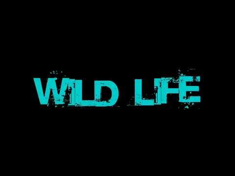 El Inquilino Comunista - Wild life [Trash EP]