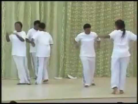 Asaph Drama Team.mp4