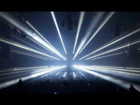 Vitalic vtlzr live 2013 full