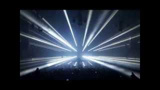 Vitalic VTLZR Live 2013 [FULL]