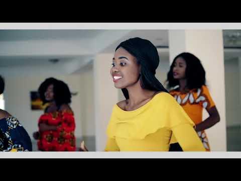 ENOCK MBEWE - Ameno Mafupa 2020(video)