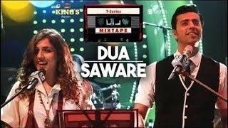 Sun Beriya-Dua Saware || HD Song || Neeti Mohan || Salim Merchant  || T-Series Mixtape ||  4Ever