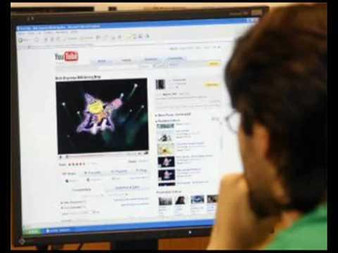 El Critico - Loquendo Critica - Decadencia del Youtube (Warner Music Group WMG)