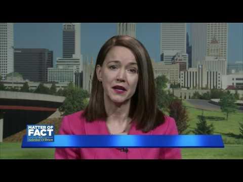 Tulsa Superintendent: Education Budget Cuts Will Hurt Public Schools