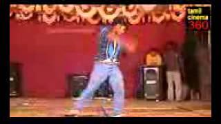 Tamil Record Dance 211