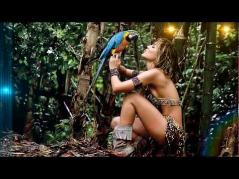 Goa Trance - Imagine The Light - Hi Profile HQ HD