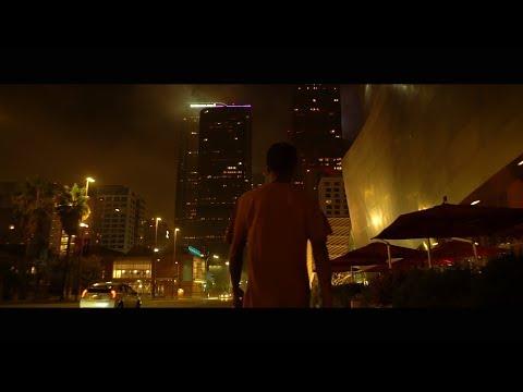 Illa J - Tokyo (music video) Mp3