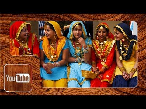 Indian Bhabi ki romantic stories audio