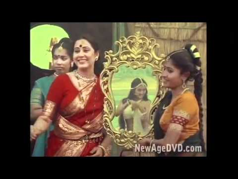Indupushpam Choodi Lyrics - Vaishali Malayalam Movie Songs Lyrics