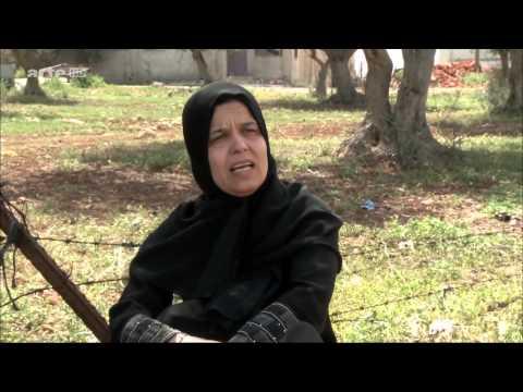 Israel - Palästina Konflikt. Wo Verrat und Mord den Alltag prägen. Spezial Dokumentation Deutsch HD