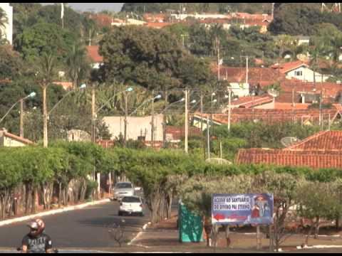 Panamá Goiás fonte: i.ytimg.com