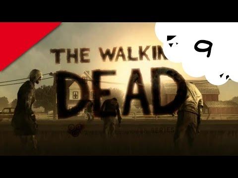 The walking Dead - PC - 09