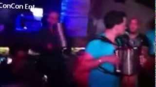 djstandaman birthday bash live tipico by renova and t urban at 88 palace