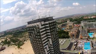 Best Drone Video 1080p. Drone at sunny beach!(Drone On The Beach. Best Drone Video 1080p - Best Drone Video 1080p. Drone at sunny beach! dji phantom vision., 2016-07-01T19:05:20.000Z)