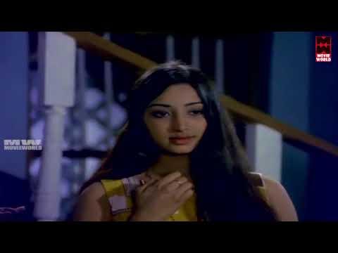 Malayalam Full Movie   Chattakkari  ...